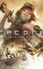 recore-definitive-edition-Cover