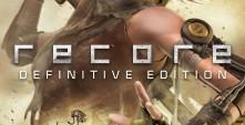 recore-definitive-edition-Cover