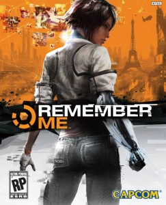 remember-me-cover