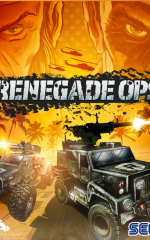 renegade_ops_cover