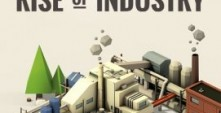 rise-of-industry-cover