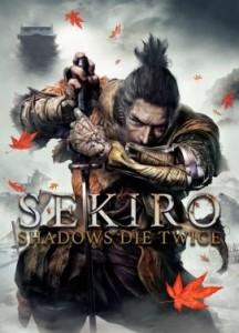 sekiro-shadows-die-twice-cover