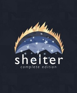 shelter-complete-edition-Cover