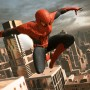 spiderman-game