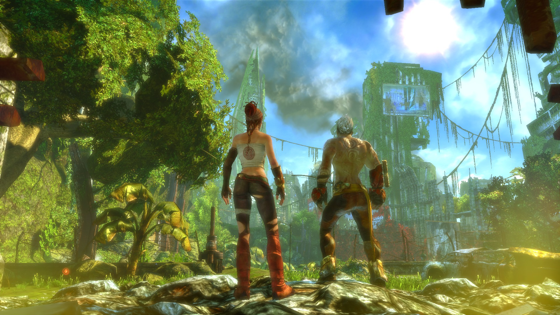 enslaved odyssey to the west premium edition steam