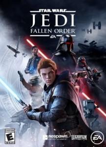 star-wars-jedi-fallen-order-cover