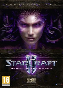 starcraft-2-heart-of-the-swarm_cover-pc