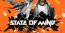 state_of_mindCover