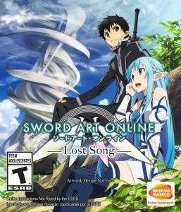 sword-art-online-lost-Background