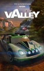 trackmania-2-valley-arte-002