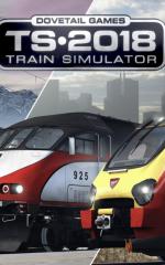 train_simulator_2018_pc_cover