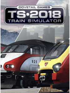 train_simulator_2018_pc_cover