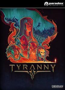 tyrannyCover