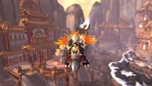 warlords-of-draenor-ss0223-full