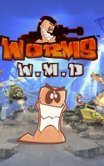 wormsWMDCover